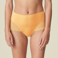 CHRISTY mango tailleslip