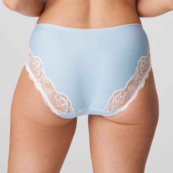 MADISON blue bell tailleslip